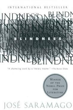 Blindness - Nobel Prize -Winning Recognition