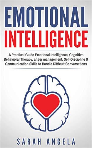 Emotional Intelligence by Sarah