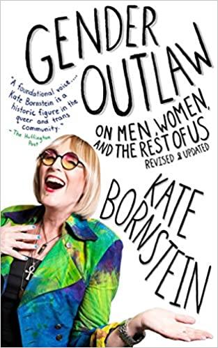 Gender Outlaw - Transgender