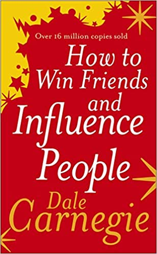 best networking books