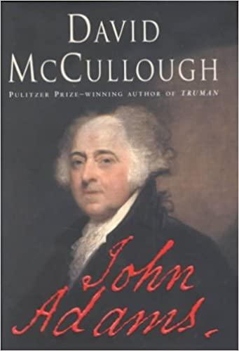 John Adams