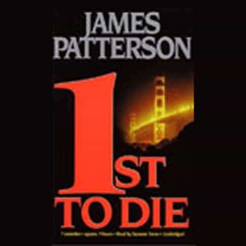 1st to Die