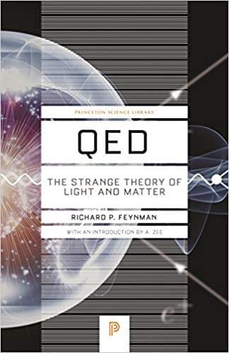 Best physics books