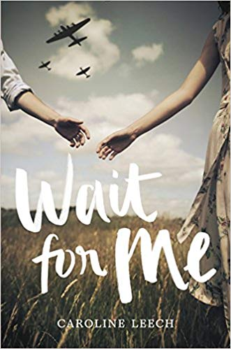 Wait for Me: best world war 2 books